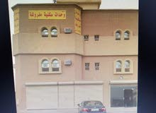 Best property you can find! Apartment for rent in Al Faisaliah neighborhood