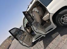 Lexus LX 2001 For Sale