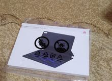 HUAWEI Smart Magnetic Keyboard