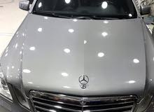 Automatic Mercedes Benz 2010 for sale - Used - Barka city