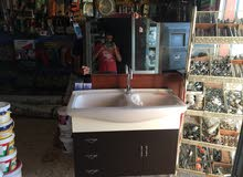 New Bathroom Furniture and Sets available for sale