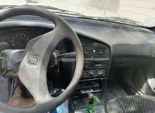 بيجو 405 للبيع 2009