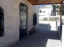 Villa property for sale Zarqa - Dahiet Al Madena Al Monawwara directly from the owner