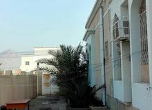 First Floor  apartment for sale with 3 rooms - Bahla city