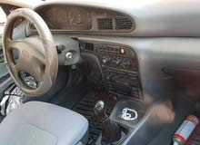 10,000 - 19,999 km mileage Kia Sephia for sale