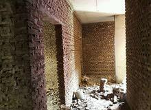 تقفيل المباني والشقق واعمال البناء