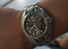 ساعة. سايكو تاينو