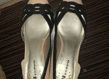 تشكيله راقيه من الأحذية النسائية