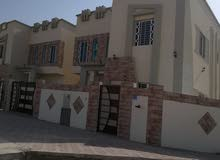 Al Maabilah property for sale with More rooms