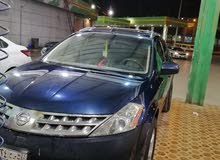 Used 2006 Nissan Murano for sale at best price
