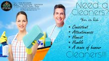 GULF  GATE  GROUP CLEANING SERVICES