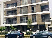 للبيع شقة تمليك 181 م  بالقرب منٍ مدينة نصر