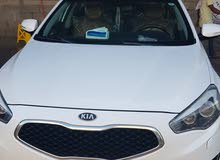 For sale Used Cadenza - Automatic