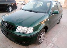 Used condition Other Not defined 2003 with 0 km mileage