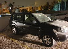 0 km Nissan X-Trail 2004 for sale