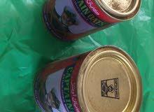 حناء عماني للبيع