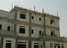 مقاولات عامه جميع اعمال البناء 0566454181