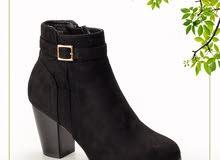 حذاء مقاسات من37-41
