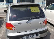 2000 Matiz for sale