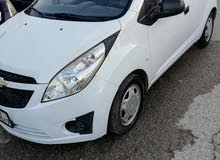 Automatic Chevrolet 2012 for sale - Used - Amman city