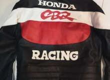 Motor bike Safety Riding Jacket
