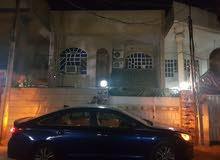 4 rooms  Villa for sale in Baghdad city Al shorta