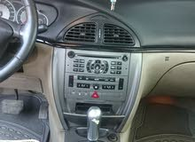 C5 2007 for Sale