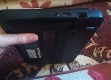 الجاد يتواصل معي فقط Dell inspiron mini black