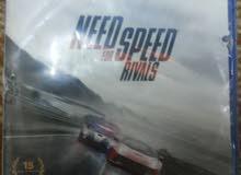 سيدي need for speed rlvals