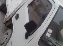 شاحنة خفيفة يويجين 2013