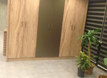 Benghazi – Cabinets - Cupboards with high-ends specs available for sale