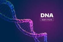 ابحث عن تدريب لتخصص التكنولوجيا الحيوية