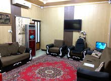 3 rooms  Villa for sale in Basra city