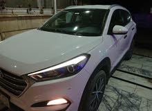 2016 Used Hyundai Tucson for sale