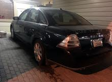 170,000 - 179,999 km Ford Five Hundred 2008 for sale
