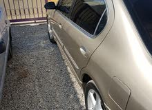 +200,000 km mileage Nissan Maxima for sale