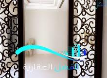 4 Bedrooms rooms  Villa for sale in Amman city Khalda