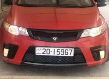 Used Forte 2010 for sale