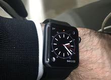 42 Apple watch 1