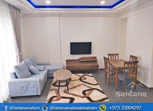 BRAND NEW STUDIO'S BEDROOM FULLY Furnished Apartment For Rental