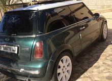 MINI Cooper made in 2005 for sale