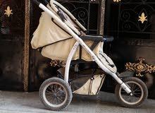 عربه اطفال للبيع