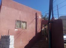 بيت مستقل للبيع في إربد المغير