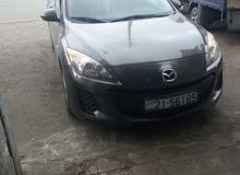 2012 Used 3 with Automatic transmission is available for sale