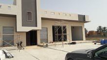 طرابلس طريق الشوك مقابل عمارات الطبي