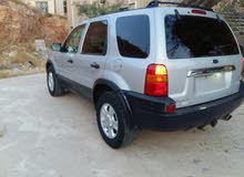 2006 Used Ford Maverick for sale
