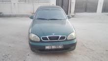 Best price! Daewoo Lanos 1998 for sale