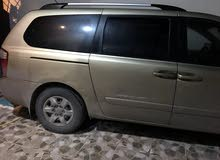 Best price! Kia Other 2010 for sale