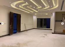 300 sqm  Villa for sale in Al Riyadh