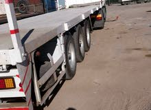 Flatbed 3excel for sale good condition